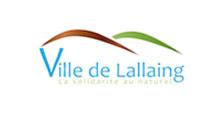 Ville de Lallaing