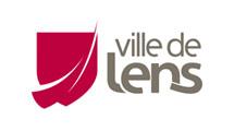 Ville de Lens