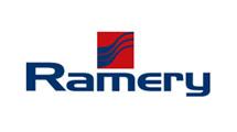Ramery