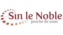 Ville de Sin-le-Noble